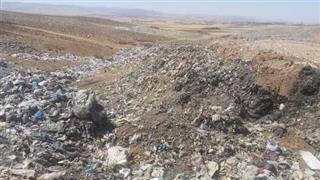 مطالعات حفاظت کیفی منابع آب زیرزمینی محدوده های مطالعاتی اسپکه-مسکوتان، دلگان- چاه گیچی و میرجاوه