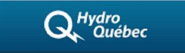 Hydro Quebec International Inc. (Canada)